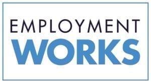 Employment Works